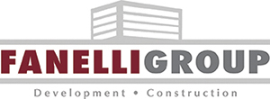 Fanelli Group Properties, LLC Logo