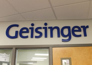 Geisinger Health System – Pottsville