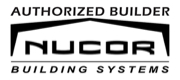 Authorized Builder - Nucor - Building Systems