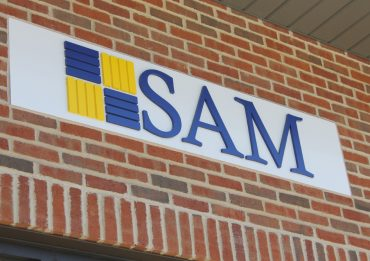 Service Access and Management, Inc. (SAM)