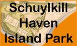 Schuylkill Haven logo