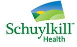 Schuylkill Health logo