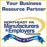northeast business-resource-partner