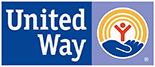 united-way logo