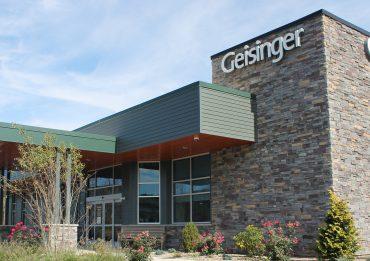 Geisinger Health System – Orwigsburg